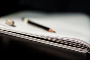 persoonlijk-notitieboekje-ftd