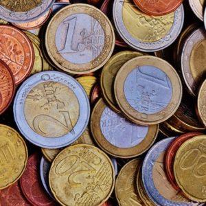 dementie-omgaan-met-geld-contant-munten