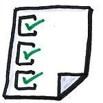 tips veilig thuiswonen checklist